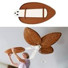 5 Palm Leaf Ceiling Fan Blades by Best 25 Ceiling Fan Blade Covers Ideas On Pinterest Ceiling Fan