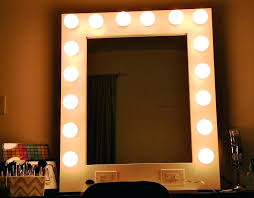 Ikea Bathroom Mirror Lights by Ikea Bathroom Mirror Cabinet Light U2013 Luannoe Me