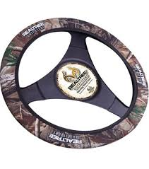 Realtree Outfitters Floor Mats by Browse Steering Wheel Covers Products In Auto Truck At Camoshop Com