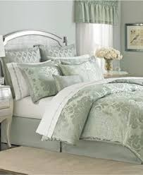 Inc International Concepts Bedding by Inc International Concepts Bloom Bedding Collection I Want
