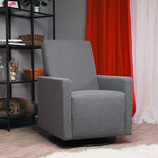 Non-Toxic Gliders Buying Guide 2018 | The Gentle Nursery Noone Haotian Comfortable Relax Rocking Chair Gliderslounge Fniture For Nursery Swivel Rocker Cheap 10 Best Gliders And Baby Chairs Heather Glider In Dove Nice Rockers Home Idea Our Hunt For The Best Nursing Feeding Recliners Product Categories Stewart Roth Babylo Ftstool White Grey Cushion Buy Now Breast Sliding With Costway Patio Bench Double 2 Person Loveseat