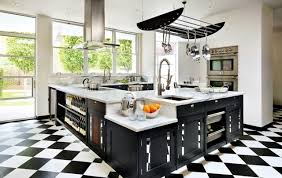 Modular Kitchen Interior Design Ideas Services For Kitchen Modular Kitchens With Contemporary Design Interior Design