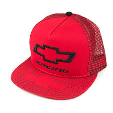 Chevy Trucker Hat - Hat HD Image Ukjugs.Org Chevy Trucker Hat Hd Image Ukjugsorg Truck Cap Hats Welcome To Rpm Graphics And Customs Vinyl Digital The Blog At Biggers Chevrolet Full Size Logo Flatbill Apache Amazoncom Mesh Mossy Oak Camo Snapback Sports Men Womens Clothing Decals Stickers Flags Online Chevys 2019 Silverado Gets New 3l Duramax Diesel Larger Wheelbase Ctennial Edition 100 Years Of Trucks 1952 3100 Custom Pickup Modern Rodder Sectioned 471954 Page 2 Hamb