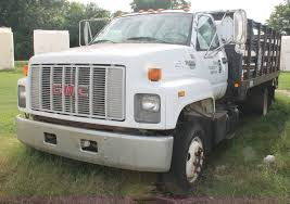 1994 GMC TopKick Lo-Pro C6000 Stake Bed Truck | Item I7913 |... 1994 Gmc Truck Parts Diagram Diy Enthusiasts Wiring Diagrams Gmc Truck Sierra C1500 For Sale Classiccarscom Cc1150399 Sierra Sales Brochure 2gtec19k3r1500579 Blue C15 On In Ca Hayward Low Rider Truck Youtube Southside2011 1500 Regular Cab Specs Photos Topkick Flatbed Item Db1304 Sold May 4 T Cc1109775 Lopro C6000 Stake Bed I7913 2500 News Radka Cars Blog