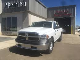 123 New Cars Trucks & SUVs For Sale In Alberta | Hanna Chrysler 2017 Dodge Ram 1500 For Sale At Le Centre Doccasion Amazing 1988 Trucks Full Line Pickup Van Ramcharger Sales Brochure 123 New Cars Suvs Sale In Alberta Hanna Chrysler Hot Shot Ram 3500 Pricing And Lease Offers Nyle Maxwell 1948 Truck Was Used Hard Work On Southern Rice Farm Used Mt Juliet Tn Rockie Williams Premier Dcjr Fremont Cdjr Newark Ca Truck Rebates Charger Ancira Winton Chevrolet Is A San Antonio Dealer New
