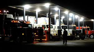 Diesel Prices Gain 1.1¢ In 10th Straight Increase | Transport Topics Trucks For Sale Ohio Diesel Truck Dealership Diesels Direct Image2owlercom68743491473678832964png Midwest Auto Home Facebook Prices Gain 11 In 10th Straight Increase Transport Topics Midway Ford Center Kansas City Mo 25 Truck Powerstrokearmy Sundial Solar Wwwllzcomgssuserlite_cloudimag Service Specialized Kenworth Usca Trucks Itpa Classes