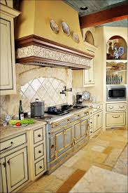 Kitchen Modern Themes Wall Decor Ideas