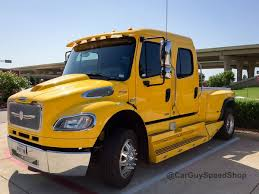 100 Freightliner Pickup Trucks Sportchassis Hashtag On Twitter