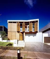 100 Richard Kirk Architect Elysium 170 By