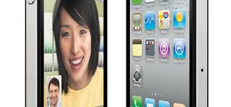 iPhone iPad & iPod Repair in Phoenix Arizona
