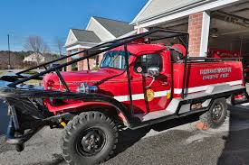 Apparatus - Bridgewater Fire Department 2017 New Dodge Ram 5500 Mechanics Service Truck 4x4 At Texas 1978 The Scrap Man 76 Pictures Pics Of Your Lowered 7293 Trucks Moparts Jeep 1936 For Sale 28706 Hemmings Motor News 4500 Steel And Alinum Wheels Buy Crew_cab_dodower_won_page Lets See Pro Street Trucks For A Bodies Only Mopar Forum Warlock Pickup V8 Muscle Youtube Trucksunique 26882 Miles 1977 D100 Adventurer