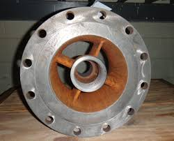 johnson pump co transamerican equipment company