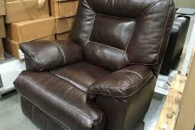 engrossing photo sofa velvet chesterfield gripping sofa for living