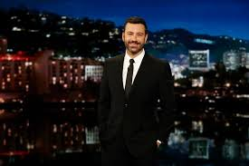 Hey Jimmy Kimmel I Did by Jimmy Kimmel Interview Whitefish Review Archives