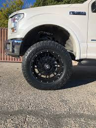 Truck Rim Shopping, Moto Sponsors? - Moto-Related - Motocross Forums ...