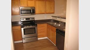 1 Bedroom Apartments In Greenville Nc by Lakeside Apartments For Rent In Greenville Nc Forrent Com