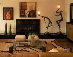 african living room designs african living room decor17 awesome