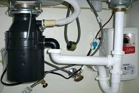 Kitchen Sink Drain Pipe Diagram by Kitchen Sink Pipes Diagram Kitchen Sink Plum Diagram Bathroom Sink
