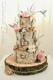 Unique How Much Is A Vegan Wedding Cake Best 25 Rustic Ideas On Pinterest