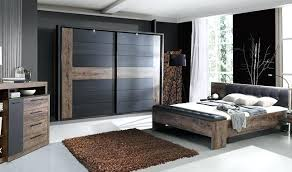 chambre grand format armoires chambre adulte daccoration armoire chambre grand format