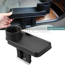 UNIVERSAL TRUCK CAR Glove Box Storage Bottle Cup Holder Organizer ... Universal Truck Car Glove Box Storage Bottle Cup Holder Organizer Nyc Cup Or Truck Mount Fits Zte Blade X Maxblade Max 3 Hot Sale Vehemo Car Seat Side Swivel Food Drink Coffee Flag Fresh Universal French Fries Black Vehicle Do End 8272019 524 Pm My Trucks Coffee Cup Holder Has Space For A Handle Oddlysatisfying 2009 2014 Light Kit F150ledscom Cheap Console Find Deals On Door Back Auto Valet Beverage Can For Real Ford Revolutionized The Cupholder The Verge Amazoncom Holders Carsthe Kazekup Ultimate