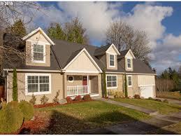 100 Residence 12 Kirkland 0 Rd Longview WA 98632 MLS 19615461 Redfin