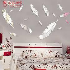 Diy Wall Decor Ideas For Bedroom Goodly Photo Idea Diyinspiredcom Room Minimalist