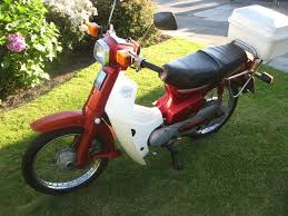 ALL INTERESTING MOPEDS AND SCOOTERS WANTED CLASSICS RETRO RARE VINTAGE PROJECTS NATIONWIDE TOP CASH BUYER CALL TONY