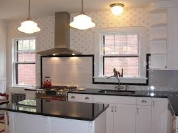 Catchy Art Deco Kitchen And 1930s Traditional New York