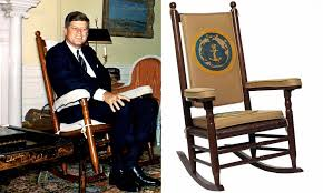 John F Kennedy Rocking Chair Auctioned Off For $90,000 ... Social Science Pictures Download Free Images On Unsplash Little Big Table By Magis Stylepark Boy Sitting In Chair And Holding Money Stock Image Trevor Lee And The Big Uhoh Red Press Small Half Round Table Onur Elci Friends Of Freunde Von Freunden Proper Positioning Latchon Skills Ask Dr Sears Nice Elderly Grandma In A Rocking Chair Fisherprice Laugh Learn Smart Stages Childrens Chelsea Daw Arm Laura Fniture Bentwood Rocker Refashion Gypsy Magpiegypsy Magpie 25 Simple Proven Ways To Destress