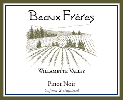 Beaux Freres Willamette Valley Pinot Noir 2017 | Wine.com The New Aw Conqueror Didot Pays Homage To 70s Photype Ailey Dance Troupe Celebrates Its Founders Footwork Wsj Seattle Gilbert Sullivan Society Gentlemans Box November 2018 Subscription Review Observation Review Old Science Fiction Meets New Weird In Womens Fight The Team Rerback Women Tank Tees How Send Marketing Emails For Ntraditional Holidays Jilt Toxic Page 2 Dive Watch Cnection Extremely Inexpensive Famous Watch Homage Club 92 Riese Muller 20 Helson Sharkmaster 300 Aka Omega Sm300