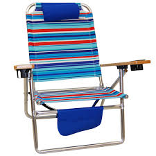 Back Jack Chair Walmart by Furniture Colorful Big Kahuna Beach Chair For Beautiful Outdoor