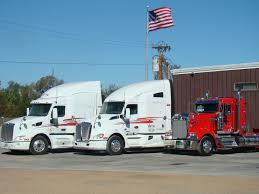 Fladbed | Riechmann Transport Inc | Granite City IL Commercial Carrier Journals Top Stories Of 2016 Take Control Your Career Join Our Growing Team Today Len How To Start A Trucking Business Ensure Success Speeds Toward Selfdriving Future The Star Drivejbhuntcom Straight Truck Driving Jobs At Jb Hunt Heavy Driver Company In Council Bluffs Ia Nebraska Coast Inc Accuses Forcing Him Falsify Logs Nbc Uphill Battle For Minorities Pacific Standard Manser Ltd Mansertrucking Twitter Terpening Aggressively Pursuing Strategy Become 100 Home Run Dot 83191 Xenia Oh Safety Pt 1 Youtube