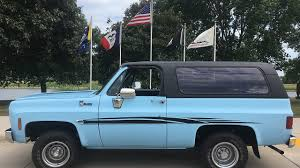 1975 Chevrolet Blazer 4WD 2-Door For Sale Near Ankeny, Iowa 50023 ... Awesome Amazing 1999 Ford F250 Super Duty Chevy 6 Door Truck Mega X 2 Dodge Ford Loughmiller Motors 2017 Chevrolet Colorado Vs Toyota Tacoma Compare Trucks File1984 Trader 2door Truck 260104jpg Wikimedia Commons 13 Mega 4 Agrimarquescom Ranger Xlt Extended Cab Door V6 5 Speed 4x4 Ready To Go Here Is How You Could Find The Right In Your Area Green F 350 Door Cars For Sale In Pennsylvania 1975 Blazer 4wd 2door Near Ankeny Iowa 50023 Lot 23 1996 Extended Cab 73 L Diesel