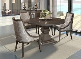 Round Dining Table + Upholstered Chairs Trisha Yearwood Home Music City Hello Im Gone Ding Room Table Grey Griffin Cutback Upholstered Chair Along With Dark Wood Amazoncom Formal Luxurious 5pc Set Antique Silver Finish Tribeca Round And 2 Upholstered Side Chairs American Haddie Light Tone 4 Value Hooker Fniture Corsica Rectangle Pedestal Matisse With W Ladder Back By Paula Deen Vienna Merlot Kayla New
