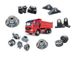 China Grey Iron Casting Or Ductile Iron Casting Truck Parts Photos ... Horizon Ford Is A Tukwila Dealer And New Car Used Tips On Buying Cars Truck Parts Online Vw Jetta Components Complete Auto Truck Parts Postingan Facebook Quality Used Body Junkyard Alachua Gilchrist Leon County Eeering Supplies Services Taupo 7687955709 Power Steering Pump Xc453a67ama Zf Recycler Wrecker Yard Supply Heavy Duty Partstruck Engine System Brake Vans Dealers Kent England Channel Commercials Likely To Frequent Major Chain Stores Uaa0427