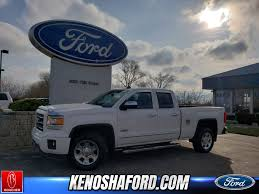 Pre-Owned 2014 GMC Sierra 1500 SLE Extended Cab In The Milwaukee ... 2014 Gmc Sierra Is Glamorous Gaywheels Vehicle Details 1500 Richmond Gates Honda Preowned Sle Crew Cab Pickup In Euless My First Truck Sierra Slt Z71 4x4 Trucks Athens Standard Bed For Sale Malden Boise 3j1153a At Allan Nott Lima Carpower360 4d Mandeville Certified Road Test Tested By Offroadxtremecom Youtube