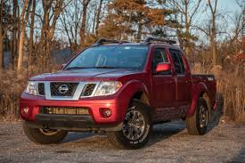 2017 Nissan Frontier - Our Review | Cars.com New For Nissan 2018 Titan Midnight Edition Trucks 2009 Frontier Information 2015 Trucks Suvs And Vans Jd Power Stateline Wallpaper Truck Netcarshow Netcar Car Images Photo Se V6 4x4 King Cab D21 199395 Youtube Canada News And Reviews Top Speed Engine Transmission Review Car Driver Nt400 Chassis Flatbed Truck Attack Concept Shows Extra Offroad Prowess