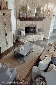 Living Room Corner Ideas Pinterest by Best 25 Corner Fireplace Mantels Ideas On Pinterest Photo