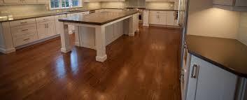 Santos Mahogany Hardwood Flooring by Kellogg Hardwood Lumber Choosing Wide Plank Flooring Kellogg