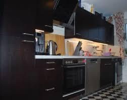 küchenzeilen anbauküchen in lindhorst gebraucht und neu