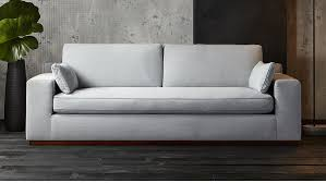 cb2 sofa cb2 cb2 beige danish parlour sofa nyc cb2 sofa product