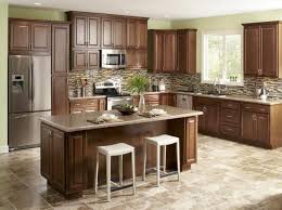 White Traditional Kitchen Design Ideas by Non Traditional Kitchen Cabinets Updated Traditional Kitchen