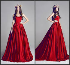 high quality bohemian prom dress promotion shop for high quality