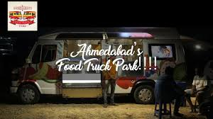 Ahmedabad's Food Truck Park - YouTube Updates Labarba To Open New Bar At The Gateway A Massive Food Truck Park Beer Garden And Climbing Gym Is Opening 5 Healthy Trucks Lunch In Philly Why Chicagos Oncepromising Food Truck Scene Stalled Out How Utahs Trucks Survived The Long Cold Winter Deseret News Hub Daily Rotating For Dinner Build A Yourself Simple Guide In Know Celebration Venue Ready Naples State Of Owners Are Fed Up With Outdated City Hall Program