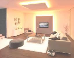 indirektes led licht wohnzimmer caseconrad