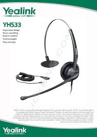 Jual Yealink YHS33 Call Center Headset For IP Phone | Toko Online ... Yealink Sipt41p Bundle Of 6 Gigabit Color Ip Phone How Does Voip Work The Ultimate Guide To More Infiniti Providers Foehn Webinar Easy Mit Telefonen Youtube Tarife Easyvoip Easyvoipcom Supported Phones Smartofficeusa Voip Condies Tech Zoiper An To Use Client For Linux Dect W52p Sip Cordless Up 5 Accounts Poe Panasonic Intercom Door Entry Basic System Nonvoip Lines Easyvoip Save On Mobile Calls Android Apps Google Play