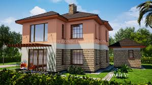 100 Maisonette House Designs MAISONETTE ADRef V7