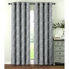 Walmartca Double Curtain Rods by Patio Door Curtains Pinch Pleat Image Of Small Pinch Pleat Drapes