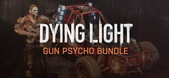 Dying Light The Following Enhanced Edition v2 4 0 13 Incl DLC GOG